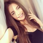 Korolevna