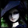 (((Dark_Blossom)))
