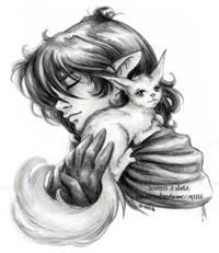 Элурин