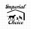 Imperial Choice