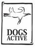 dogsactive