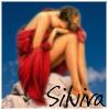 Silvira