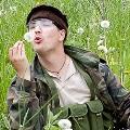 Alex 65 rus