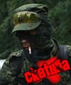 CKATuHA
