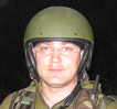 Алексей Мухаметов.
