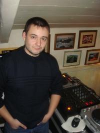 Jonny Kondor