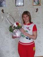 Ирина82