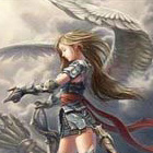 D`Arkangel