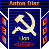 Anton Diaz