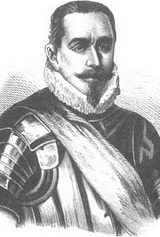 Пол Бенден