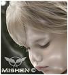mishen