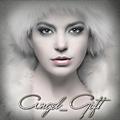 Angel_gift