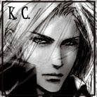 K. C.