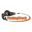 FishingStock