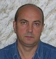 Serg2007