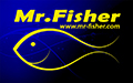 Mr-Fisher.com