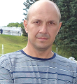 Юрь Ваныч