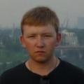 Ivan_sn