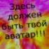 Kulikovo4ka