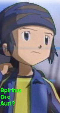 Digimon13