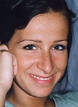 Сандра Нейсик
