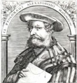 klavdius