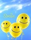 Alika-smile