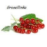 Grosellinka