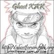 Ghost XAK