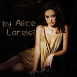 Alice Lorelei
