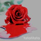 `tatatitata