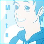 Mito Mamoru