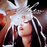 Alice_Vampire
