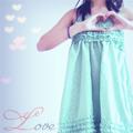 Katrin_Love