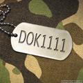 dok1111