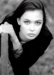 Саманта Кирон