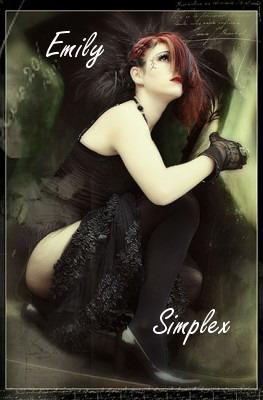 Emily Simplex