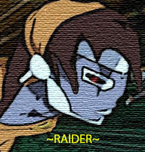 Raider98