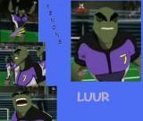 LuuR-XxL