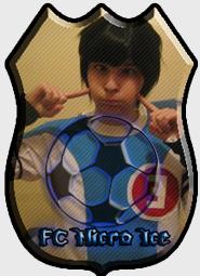 .:Micro Ice(Play):.