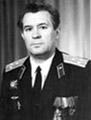 Виталий Птухин 1965-1970