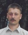 Виталий Великанов