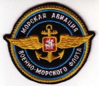 АлександрДуванский