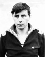 Евгений Лиходей