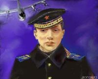 Александр62