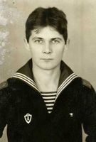 Александр Кузенков