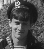 ВикторСмирнов
