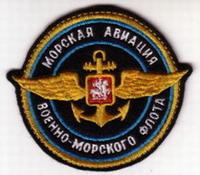 listМироновАндрей