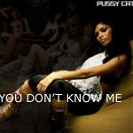 Crazy_in_love