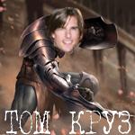 Том_Круз